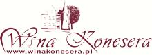 Wina Konesera, spółka z o.o., Ostrzeszów