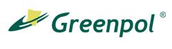Greenpol, Sp. z o.o., Zielona Góra