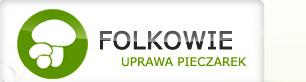 FOLKOWIE, P.P.H.U., Pszczyna