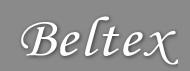 Beltex, P.P.H., Wschowa