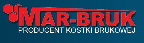 Mar-Bruk, P.P.H.U., Ropczyce