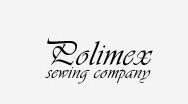Polimex Sewing Company, Ltd., Warszawa