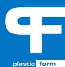 Plastic-Form, Sp. j., Świdwin