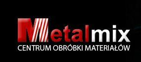 Metalmix, S.C., Tarnów