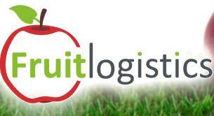 Fruit Logistics Grupa Producentów, Chynów