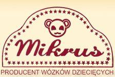 F.P.H.U Mikrus, Kucharczyk, Sp. J., Mykanów