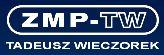 ZMP Tadeusz Wieczorek, Gliwice