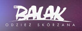 Balak,Produkcja odzieży skórzanej, Nowy Targ