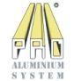 Pro Aluminium System, S.C., Świętochłowice
