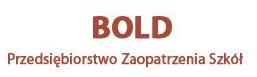 Bold, P.P.H., Jelenia Góra