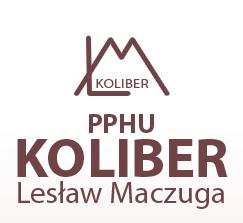 Koliber, PPHU, Nowa Sarzyna
