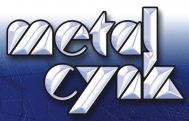 Metal-Cynk, Sp. z o.o., Chojnów