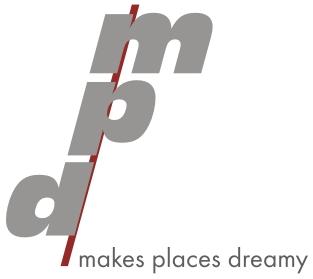 MDP, firma, Jelenia Góra
