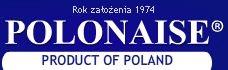 Polonaise, ZPOW, Dąbrowa Tarnowska