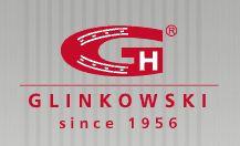 Powozy Konne Henryk Glinkowski, Sp.j., Gostyń