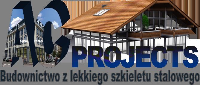 AC-Projects, Toruń