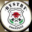 Zakłady Mięsne Bystry, Sp. z o. o., Sp. k., Swarzędz