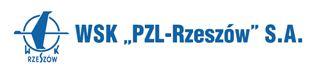 W.S.K. PZL-Rzeszów, S.A., Rzeszów