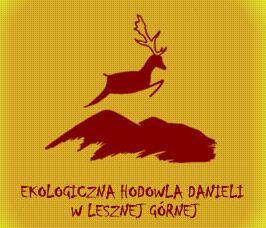 Ekologiczna Hodowla Danieli, Z.P., Goleszów
