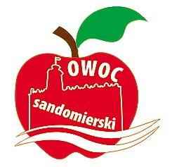 Owoc Sandomierski, Sp. z o.o., Sandomierz