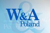 W&A Poland, Sp. z o.o., Lubin