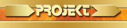 Projekt, Firma Handlowo Usługowa, Kościerzyna