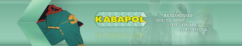 Kabapol, P.P.H.U., Józefów k. Otwocka