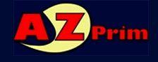 A.Z.-Prim-Bis Import-Export  Zbigniew Kaczmar, Sp. z o.o., Sulechów