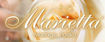 MARIETTA MARIAGE POLSKA ,P.P.H.U., Gdynia
