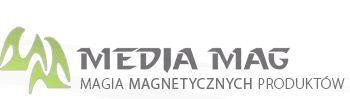 Media Mag, P.P.H., Gdynia