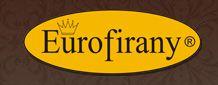 Eurofirany , Sp. j., Żywiec