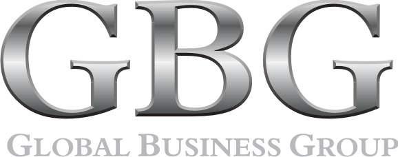 Global Business Group, FH, Zabierzów