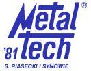 Metaltech, Sp. j., Czosnów