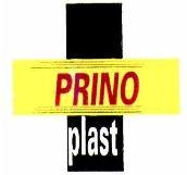 Prino-Plast, Sp. z o.o., Malbork