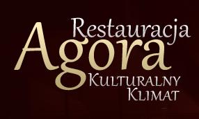 Restauracja Agora Wrocław, Z.P., Wrocław