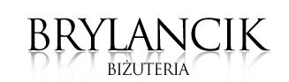 Brylancik, Sp. z o.o., Wólka Kosowska