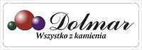 Dolmar II, PPUH Łukasz Siuta, Liszki