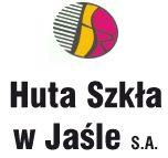 Huta Szkła w Jaśle, S.A. Grupa Kapitałowa Krosno, Jasło