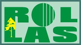Rol- Las, P.P.U.H, S.C., Człuchów