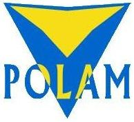 Polam Pracownia Artystyczna, P.P.H.U., Nowa Sól