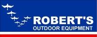 Robert's Outdoor Equipment, P.P.H., Gdynia