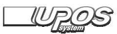 UPOS System, Sp. z o.o., Knurów