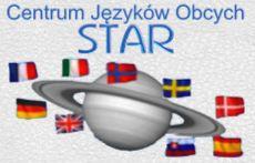 Centrum Języków Obcych Star, Z.P., Gdańsk