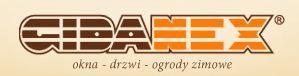 Gidanex, spółka z o.o., Bralin