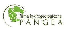 Pangea, Firma hydrogeologiczna, Chrzanów