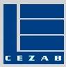 Centrum Zabezpieczenia Mienia CEZAB, S.C., Ostrów Wielkopolski