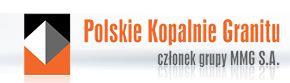 Polskie Kopalnie Granitu Sp. z o.o., Kraków