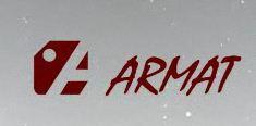 Armat, sp. z o.o., Kozienice