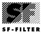 SF-FILTER, Sp. z o.o., Lubin