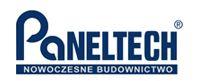 PaNELTECH, Sp. z o.o., Chorzów